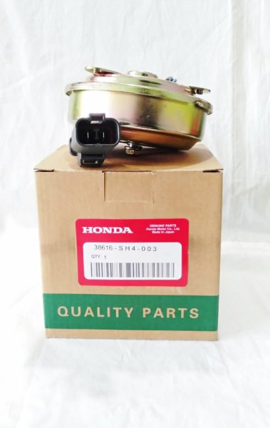 harga Motor Extra Fan Condensor Ac Mobil Honda Genio Grand Civic Nova Ferio New City elevenia.co.id