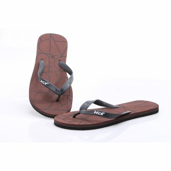 Home · Yutaka Sepatu Slip On Cokelat Gratis Sandal Triple Tan; Page - 5.