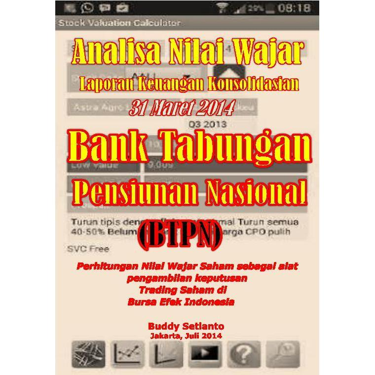 [SCOOP Digital] ANALISA NILAI WAJAR SAHAM TECHNICAL & FUNDAMENTAL ANALYSIS LAPORAN KEUANGAN 31 MARET...