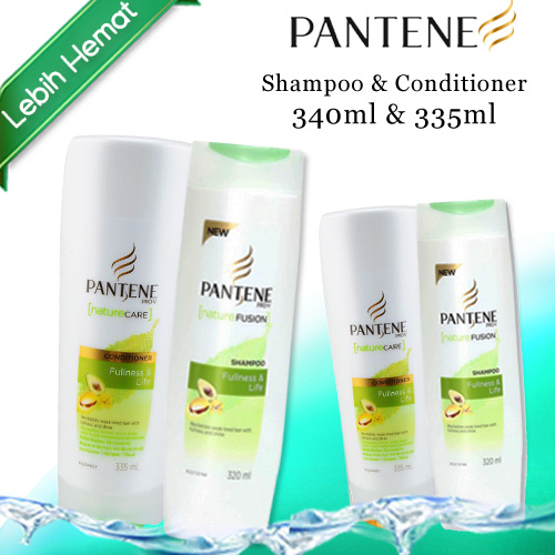 pantene product life cycle This review was written by a customer who took part in product testing  the  pantene pro-v foam conditioner has 767 online reviews on  learn how to  improve your product life cycle thanks to modern consumer feedback.