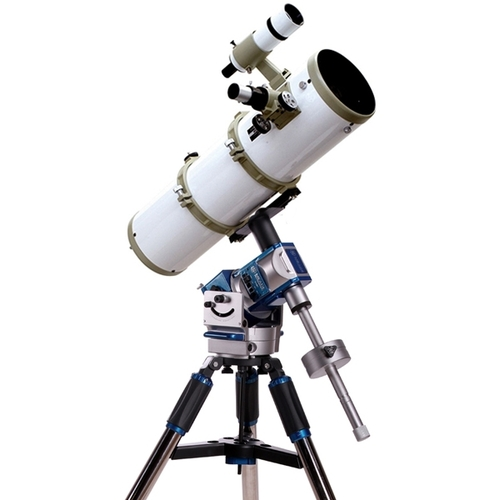 Event Period Telescopes Range Finder Rate Meter Thermal Camera Special Sale Lx80 Mount Kenko Se 150n