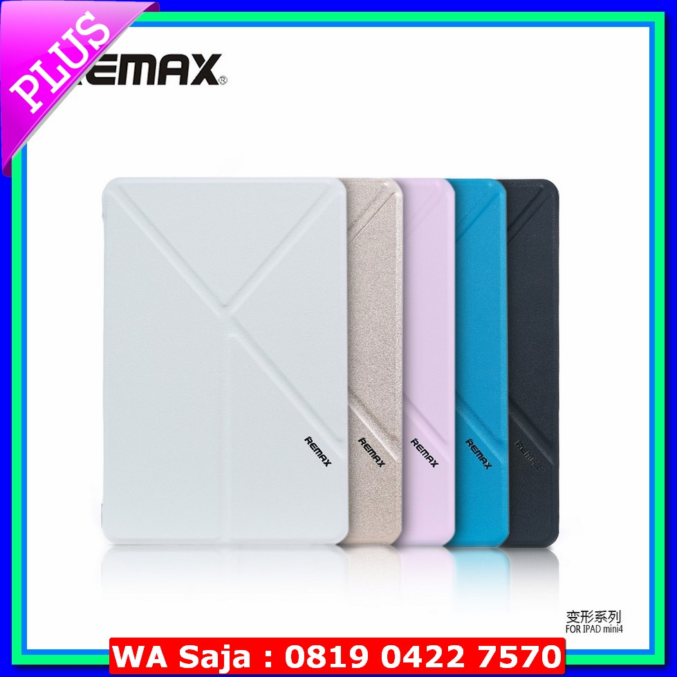 Remax Transformer Series Leather Case For Ipad Air 2 Hitam Daftar Best Small Fans To Beat