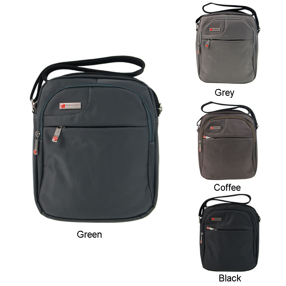 5 Polo Classic Tas Ransel 3 In 1 6198 Coffee 330c0ycd
