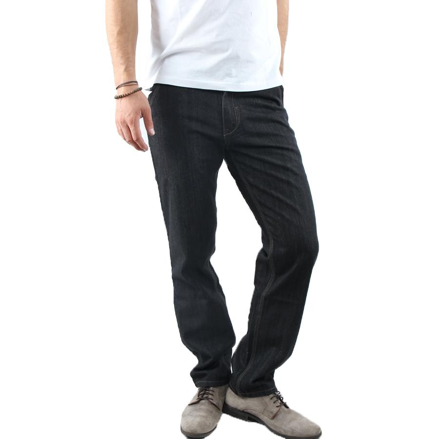 jeans nyari id Source · 2ndREd 121115 Jeans Fashion Black Raw Wifing