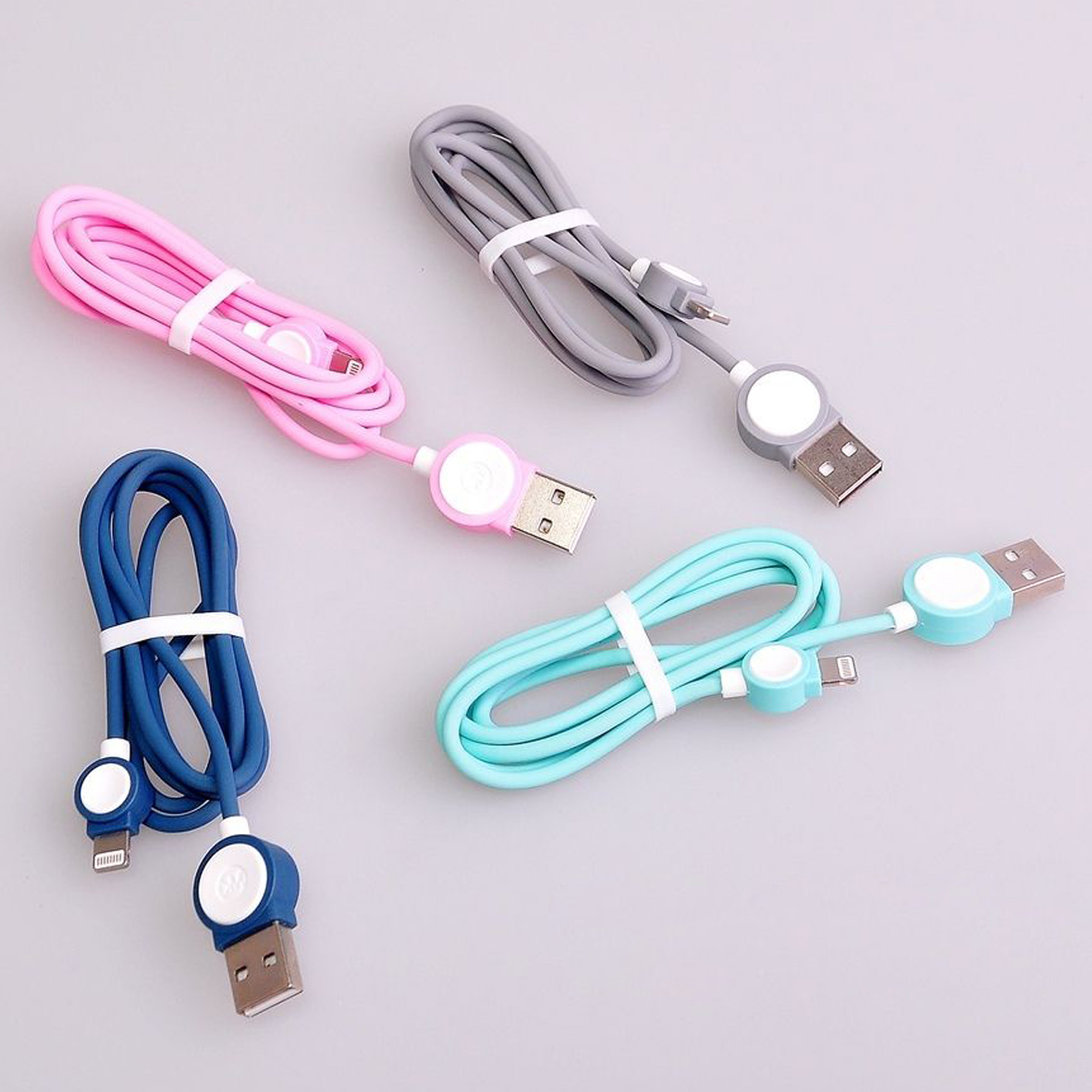 Kabel Data Hp Handphone Terbaru Elevenia Cat Food Makanan Kucing Whiskas Junior Sachet 85 Gram Wk Design Rattle Drum Charging Iphone 5 6 Ipad Mini Lightning
