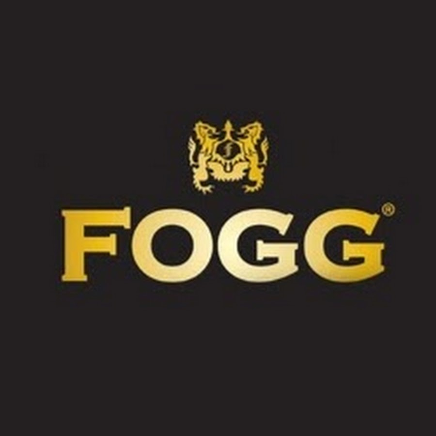FOGG OFFICIAL STORE