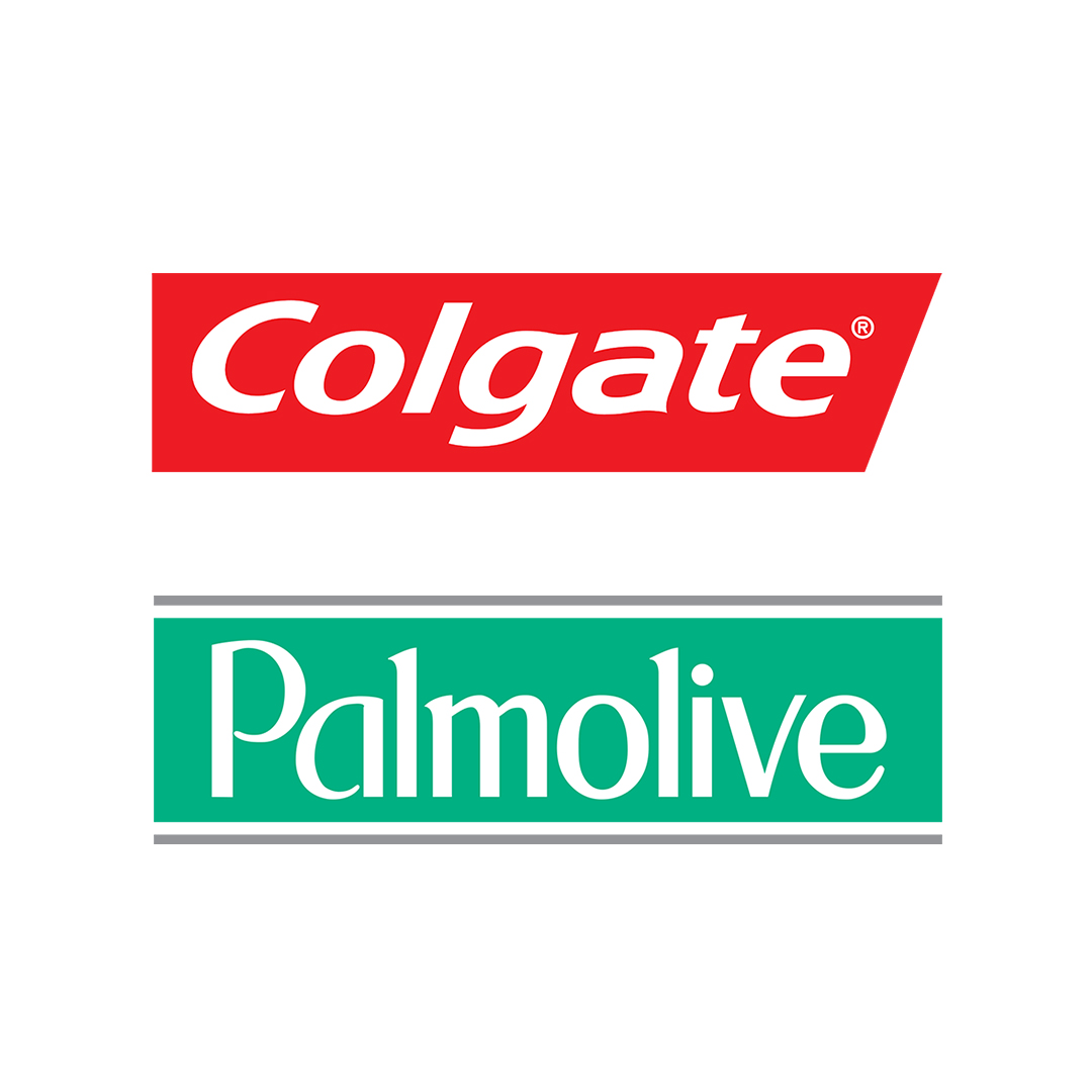 Colgate Palmolive Official Tangerang Elevenia Sensual Shower Gel 750ml Refill 450ml Twinpacks